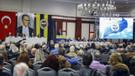 Erdoğan'ın Fenerbahçe Yüksek Divan Kurulu'na katılması bekleniyor