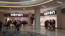 Koton, hak arayan işçileri instagram sayfası beğendiler diye işten attı