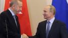 Economist: Kürtler Rusya ve Türkiye'nin anlaşmasını çaresizce izliyor