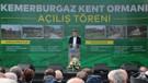 İmamoğlu'ndan AKP'lilerin İETT Garajı kararına: İçindeki aldatmacayı söylemeden edemeyeceğim