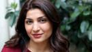 Artı Gerçek yazarı Nurcan Kaya gözaltına alındı