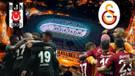 İşte Fatih Terim'in Beşiktaş Galatasaray derbisindeki oyun planı