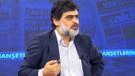 Akit yazarından Cumhuriyet için skandal ifadeler!