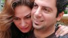 Özge Borak: Ağabeyimin armuduyum