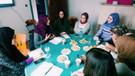 Müslüman feministler: Ne istiyorlar, neden eleştiriliyorlar?