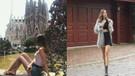Miss Turkey Simay Rasimoğlu'nun doğal halleri! Simay Rasimoğlu kimdir?