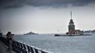 Meteoroloji'den İstanbul için kritik uyarı: Bu gece ikinci dalga geliyor