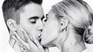 Hailey Baldwin'in yüzüğünün fiyatı dudak uçuklattı