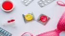 Kadın prezervatifleri hakkında bilmeniz gerekenler