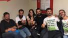 Canan Kaftancıoğlu'nun yardımcısı gözaltına alındı