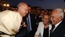 Perinçek'ten flaş Barış Pınarı Harekatı açıklaması