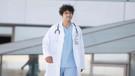 Mucize Doktor'un Ali Vefa'sı Taner Ölmez bölüm başı bakın ne kadar kazanıyor!
