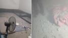 YPG/PKK'dan Cerablus'taki sivillere saldırı!