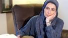 Nihal Olçok'tan Arınç'a çok sert KHK tepkisi: Kabahat sende değil