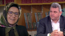 AKP medyasında Adnan Menderes ve metres tartışması