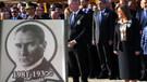 Gaziantep'te Atatürk'ün doğum tarihine 1981 yazıldı