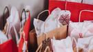 Alışveriş siteleri çılgın indirimleri kaldıramadı