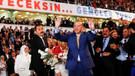 AKP'de kongre öncesi büyük değişim! İstifalar olacak…