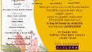 Alaluxa 150 girişimci kadını Raffles Otel'de buluşturuyor