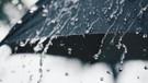 Meteoroloji'den çok sayıda kente sağanak yağış uyarısı