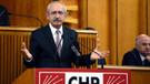 Kemal Kılıçdaroğlu'ndan başörtülülere saldırıya tepki