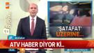 ATV Haber'den şatafatlı mevlide ilginç savunma