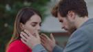 Nedim ve Cemre yüzleşiyor! Zalim İstanbul 20. bölüm fragmanı