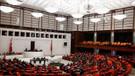 AKP'den kanun teklifi: Kumar oynayana 1000 lira ceza verilsin