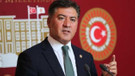 CHP'li Emir 15 Temmuz bağışları için kurulan vakıf yöneticileri hakkında suç duyurusunda bulundu