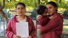 Adana'da kan donduran olay! 17 yaşındaki anneye, tehdit ve şantajla fuhuş yaptırıldı