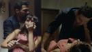 Azize dizisinde hamamda tecavüz sahnesi olay oldu!