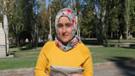 Şiddet gören kadına kendini koruma cezası: Kol ısırma 3 bin lira...