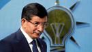 Davutoğlu AKP medyasındaki Şehir Üniversitesi haberlerine ateş püskürdü