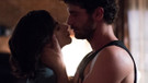 Nesrin Cavadzade yine çok seksi: Aşk Tesadüfleri Sever 2 filminin afişi