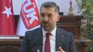 RTÜK, üyeliği hukuksuz düşürülen Faruk Bildirici'yi hedef aldı