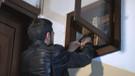 BEDAŞ'tan açıklama: Ekipler habersizdi, daireye yeniden elektrik verildi