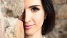 Seval Özcan öncülüğünde tarihin sıfır noktasından Göbeklitepe lezzetleri