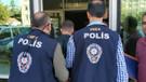 Sosyal paylaşım sitesinde iğrenç tuzak! Sapığı siber polis yakaladı