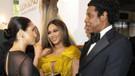 Beyonce ve Jay Z davetiye olarak herkese Rolex saat gönderdi