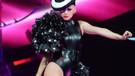 Katy Perry'nin tasarladığı terlik ırkçı bulundu satıştan kaldırıldı