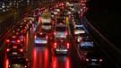 Dünyanın en sıkışık trafiği hangi şehirde? İstanbul kaçıncı sırada?