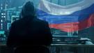Rusya siber tehlikelere tedbir olarak interneti kesiyor