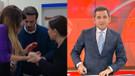 12 Şubat 2019 Reyting sonuçları: Kadın, Fatih Portakal, Survivor, EDHO, Halka hangisi birinci?