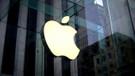 Buzzfeed News: Apple 25 Mart'ta haber abonelik hizmetini sunacak
