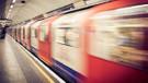 Paris metrosunda asitli saldırı paniği