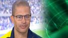 Alex de Souza: Fenerbahçe üzerine koyarak devam edecektir