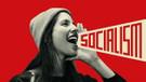The Economist'in Sosyalizm kapağı olay oldu