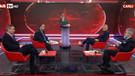 Akit TV: Fetullah Gülen Türkiye'ye iade edilmek üzere gözaltına alındı