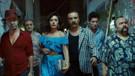 BKM'den Netflix açıklaması: Sevinçli ve gururluyuz