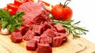 Et üreticileri tanzim satış için Erdoğan'dan randevu istedi